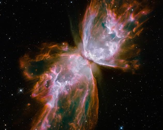 nebulsa-planetaria-ngc6302