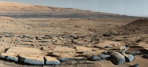 mars-curiosity-rover-gale-crater-beauty-shot-pia19839-br2