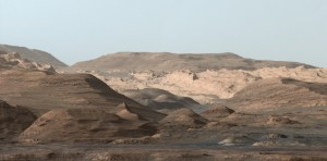 mars-msl-gale-crater-mt-sharp-soil-layers-pia19912-full