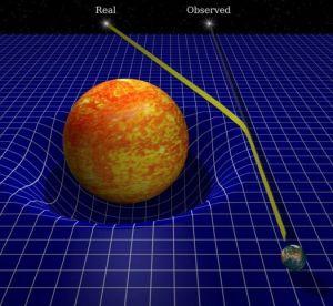 Gravedad-materia-y-energía
