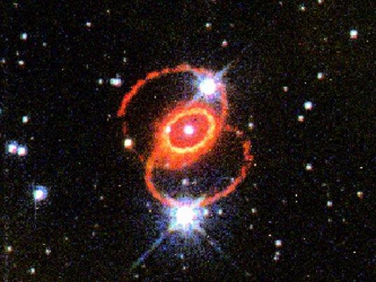 supernova-sn-1987a-nasa-hubble-esa-stsci-opo9719b